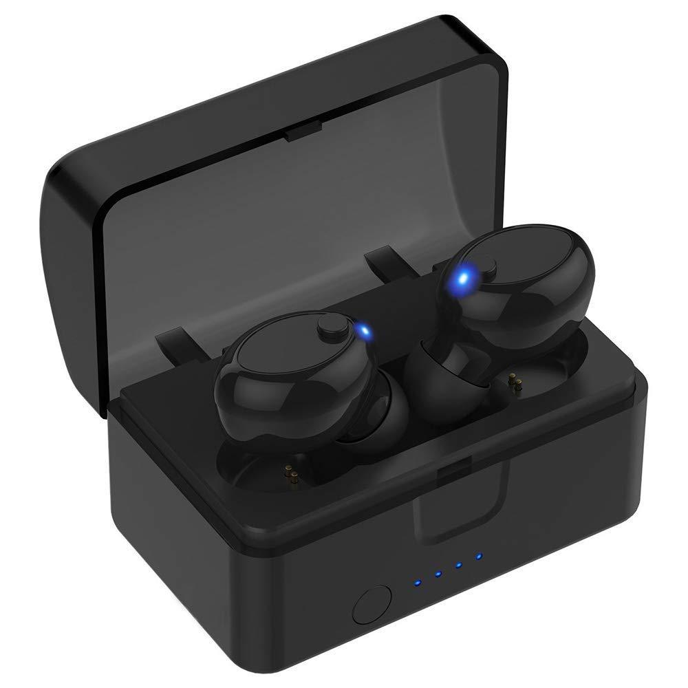 tws true wireless earphone