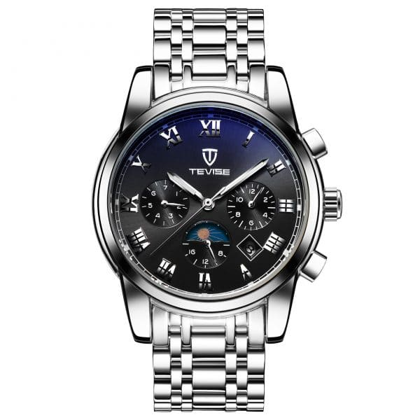Tevise brand watches