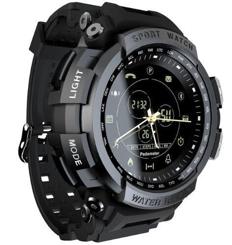 Sport Montre Smart Watch