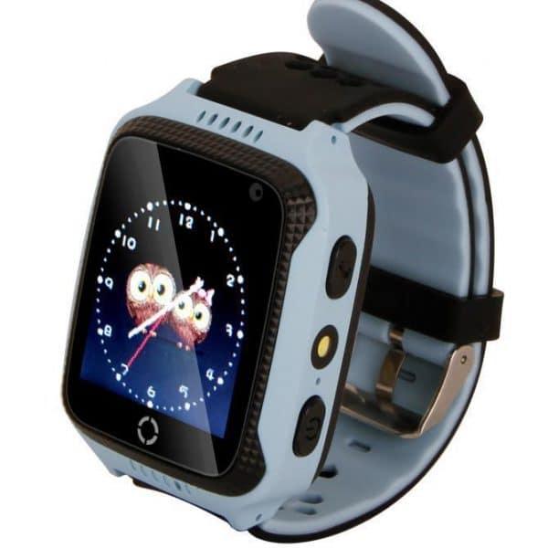 T08 smart watch children