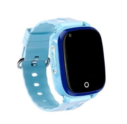 4G children's smart watch