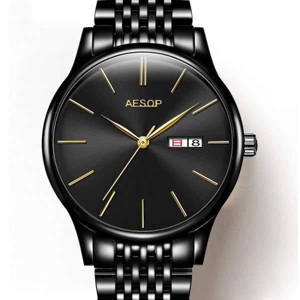 Wholesale waterproof watches