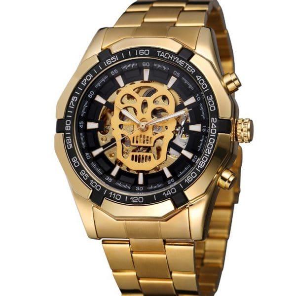 Shantou watch