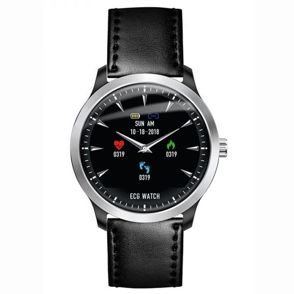 The Centurion Smart Watch