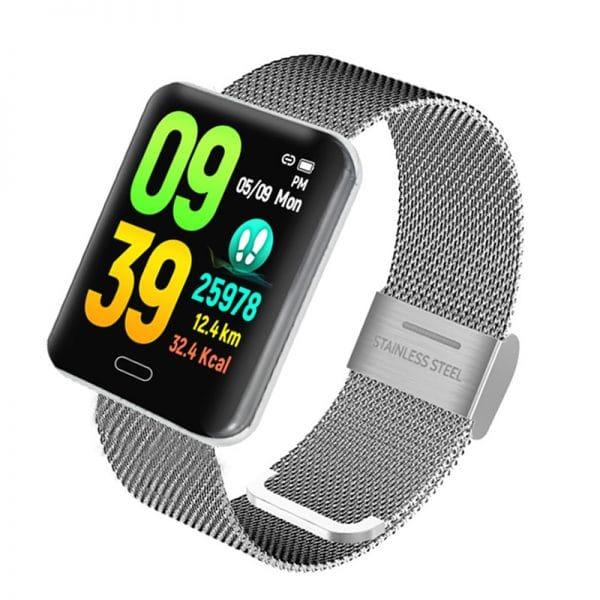 B8 smart bracelet
