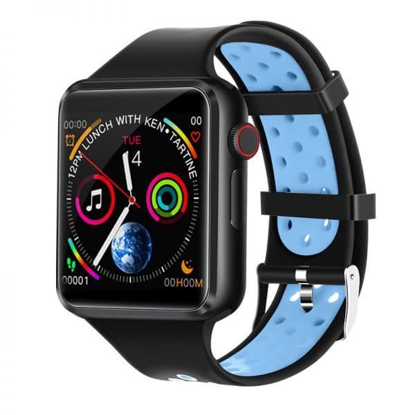 c5 smart sports watch