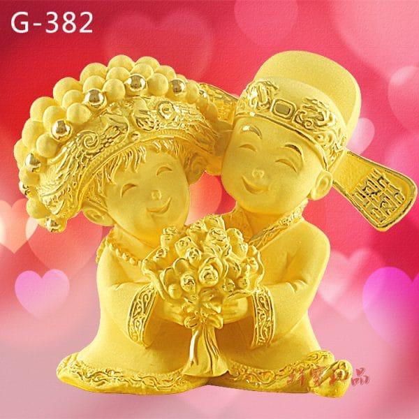 gold harmoniouslasting a hundred years