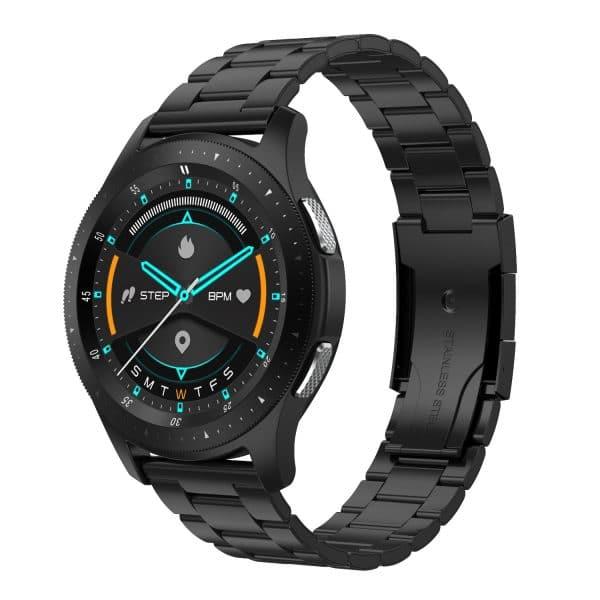 Smart Watch Bluetooth Call Fitness Tracker