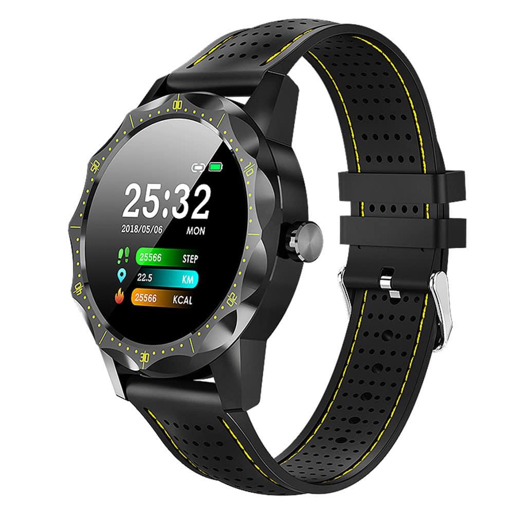 COLMI SKY 1 Smart Watch 2021 Pedometer