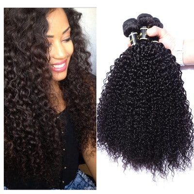 Malaysia Hair Extension