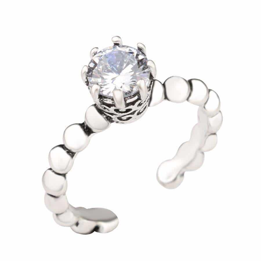 Korean wedding ornament accessories