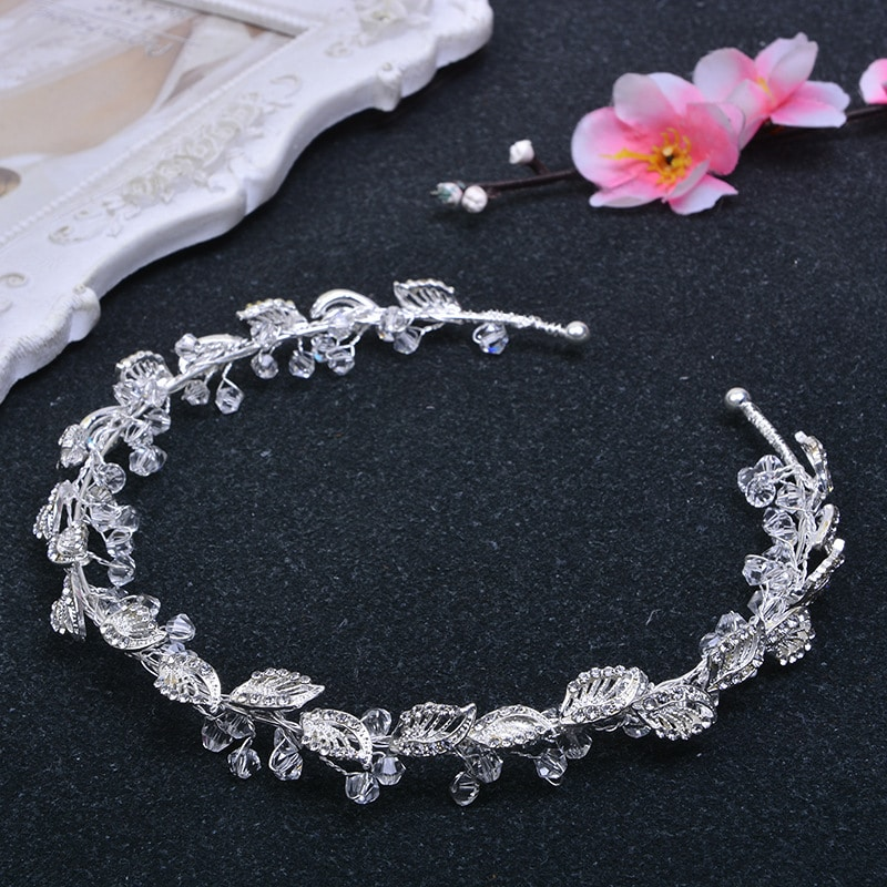 Factory direct bride jewelry DIY