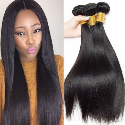 Xuchang wig