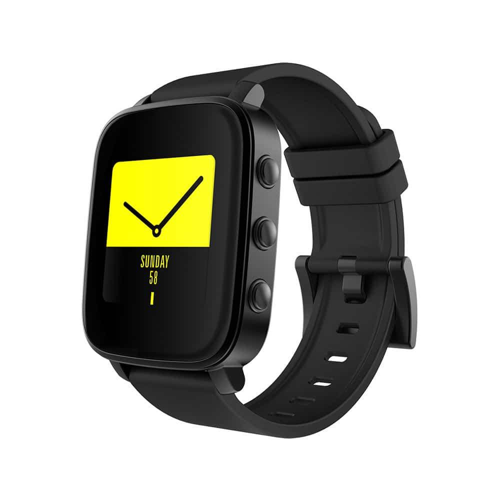 Q2 Bluetooth smart watch