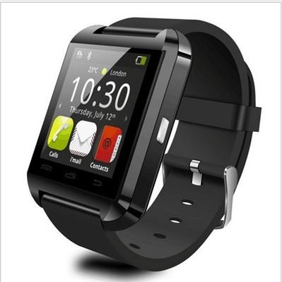 smart watches wholesale U8 smart watches