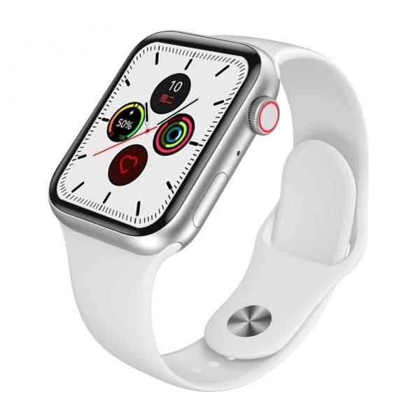 SMART watch6 smart bracelet sports watch